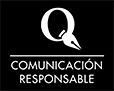sello comunicacion responsable